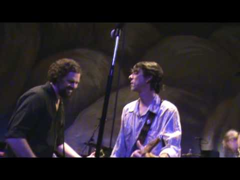 Drive By Truckers in Macon~One of these days mp3