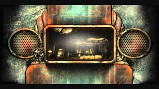 "BioShock 2 - ""Hush, Hush, Hush, Here Comes the Bogeyman"""