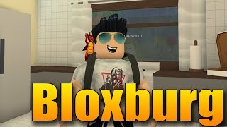NEW SERIES? 😱 | ROBLOX: Welcome to Bloxburg