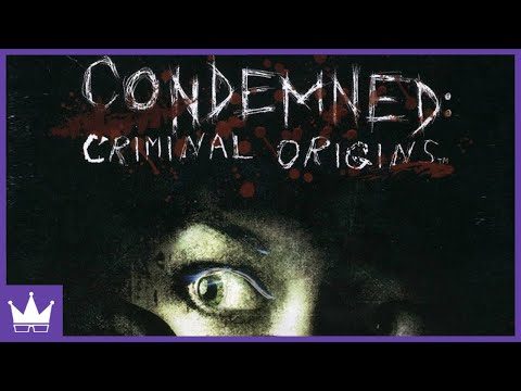 twitch-livestream-|-condemned:-criminal-origins-full-playthrough-[pc]