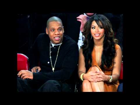 The Rumor Report - Jay z and Beyonce Seek marriage counseling, Bow Wow Name Change + More