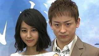 若いころに留学していた山本耕史さん。逆境に負けずに英語を身につけら...