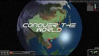 Let's Play Superpower 2 (Conquer the World) Steam Edition