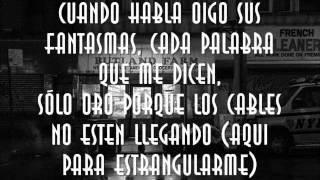 Wires - The Neighbourhood (Subtitulada al español)