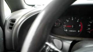 hyundai h1 ruido problema taques 1 2 смотреть
