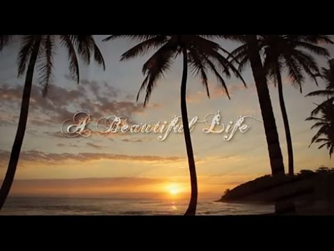 Justin James - A Beautiful Life - Official Video