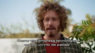 Silicon Valley Temporada 3 | Avance Episodio #7