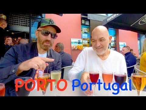 porto,-portugal-part-1/2