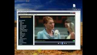 tv online gratis [toate posturile tv romanesti].av
