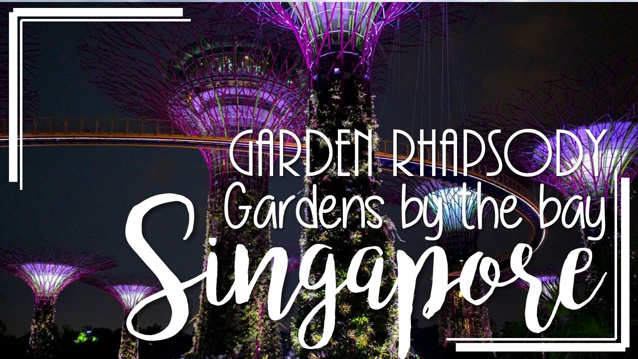 Garden By The Bay August 2017 perfect gardenthe bay august 2015 meadow o for decor