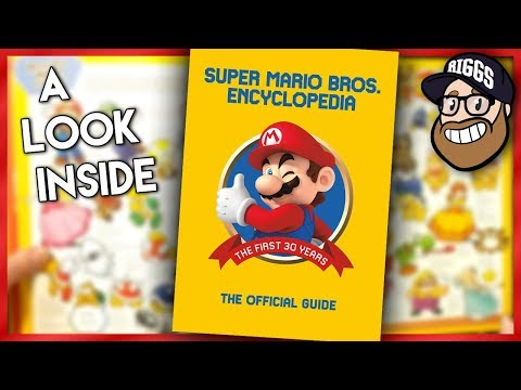 super-mario-encyclopedia---the-first-30-years-book