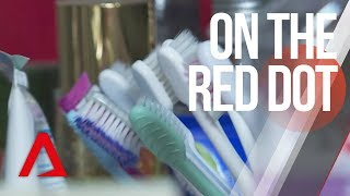 CNA | On The Red Dot | S7 E09 - House-hunting for a supersized family