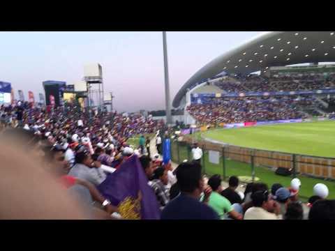 Glenn Maxwell fastest 50 in IPL-2014 Abu Dhabi. Enjoyyy !!
