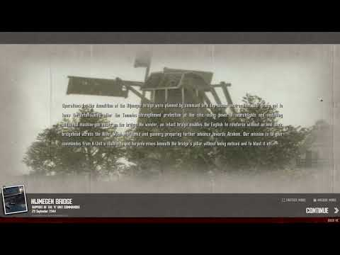 Let's Play Faces of War   #03 Faces of Failure |