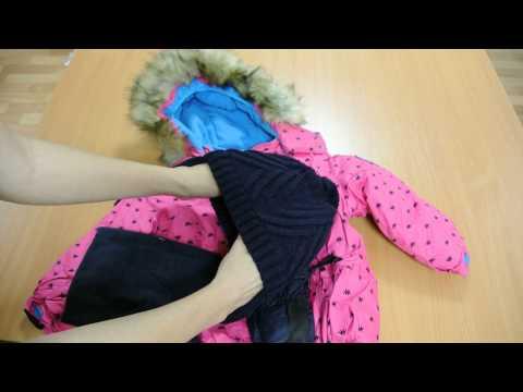 Комплект Boutique by Gusti GWG 4619 Dark Pinkиз YouTube · С высокой четкостью · Длительность: 2 мин41 с  · Просмотры: более 1.000 · отправлено: 17.11.2014 · кем отправлено: GUSTI-ONLINE.ru фирменный интернет-магазин