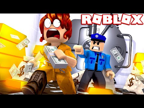 I DID SOMETHING WRONG! | Roblox