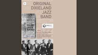 Provided to YouTube by Kontor New Media Dixie Jazz Band One Step · ...