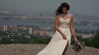 Ведущий на свадьбу Красноярск Егор Григорьев