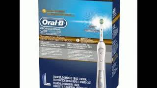 Buy Philips Sonicare Electric Toothbrush