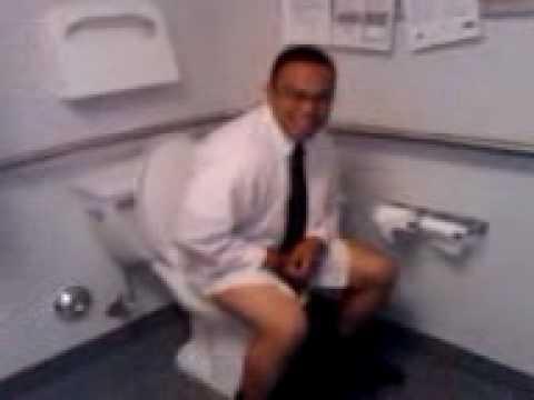 poop sexy.3GP