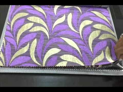 GEM COLLECTION CURTAINS FILE TOSHIBA