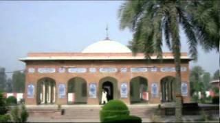 Heer Waris Shah by Shaukat Ali ....Mir