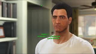 Fallout 4 [Longplay] [Main campaing only]