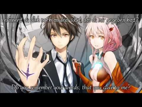 βios   Guilty Crown Original Soundtrack With Lyrics