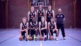 En film om fjärrvärme - I Köping värmer man basketspelare med dynamit