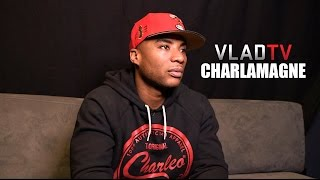 charlamagne-interview-on-vladtv-talks-young-thug-video
