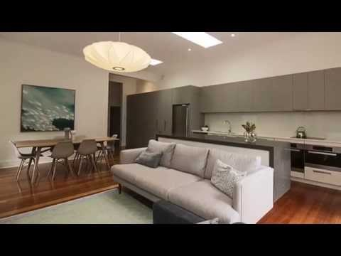 "RENT - 75 Morang Road, Hawthorn ""House to Rent Melbourne"" by ""Domain Property Advocates"""