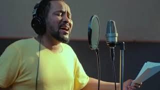 Gossaye Tesfaye - Siyamsh Yamegnal (Ethiopian Music) is set to release