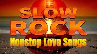 Best Slow Rock Love Songs Nonstop Scorpions Gnr N Bon Jovi U2 Aerosmith