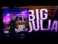 Download Soulja Boy • BIG SOULJA [FULL MIXTAPE] + Tracklisting MP3 song and Music Video