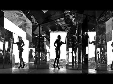 Beldina - Jo Malone Mp3