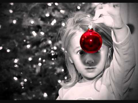 Leigh Nash ~ Maybe This Christmas
