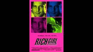 Lois Blaisch - Get Out of My Heart (AOR Soundtrack Rarity)