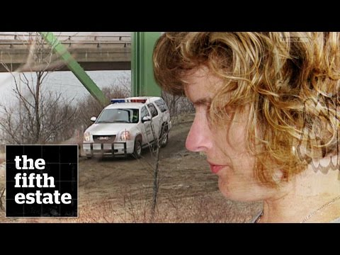 Holly Bartlett : The Long Way Home - the fifth estate