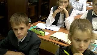 Интегрированный урок (литератра, музыка) по повести А.С. Пушкина