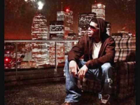 Drake - Killer Chopped & Screwed