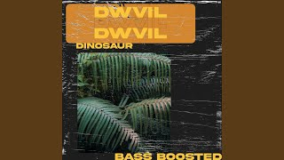 Dinosaur (Radio Edit)