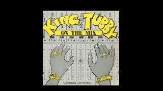 King Tubby - King Tubby On The Mix, Vol 1 (Full Album)