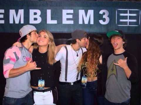 emblem3 meet and greet reviews on spirit