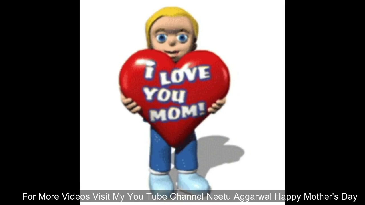 Happy mothers day mom animated wishesgreetingssayingsquotese happy mothers day mom animated wishesgreetingssayingsquotese cardgood morning whatsapp video kristyandbryce Choice Image
