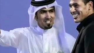 Younis Mahmoud, Balla Balla thumbnail