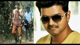 Exclusive trailer of Puli
