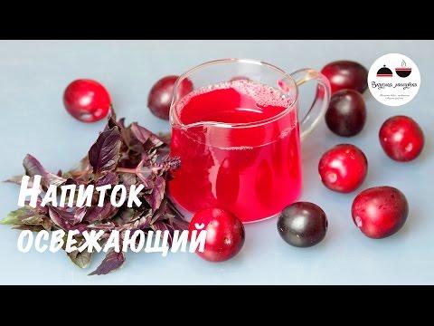 Русская кухня, рецепты с -