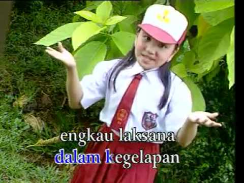 Hymne Guru_ Pahlawan Tanpa Tanda Jasa « Jiwa ♪ Musik ♫.flv