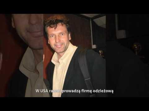 Peter J. Lucas - Życie prywatne
