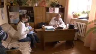 ПРЕЗЕНТАЦІЯ МЕДИЧНА СЕСТРА Рава-Руська
